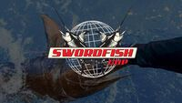 Swordfish Cup Announced